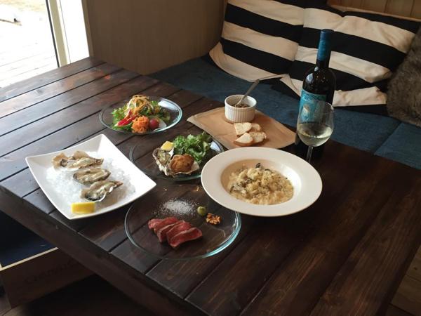 coastlife_dinner_001