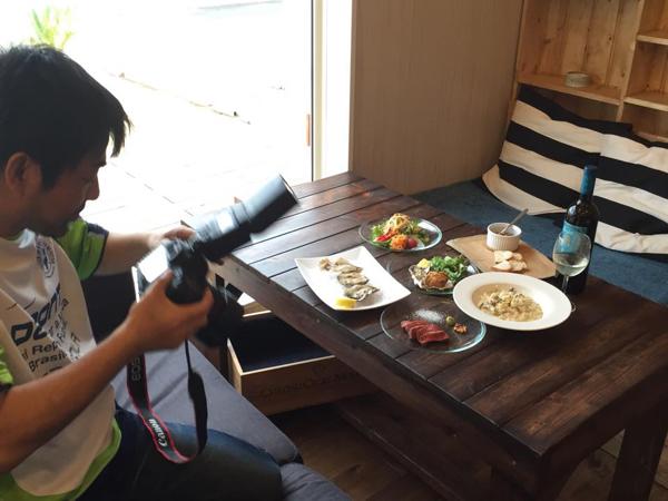 coastlife_dinner_002