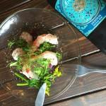 coastlife_shrimp_002